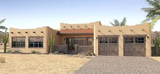 adobe house plans adobe style house plan with walls small adobe house plans free