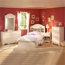 South Shore Bedroom Sets | Cymax Stores