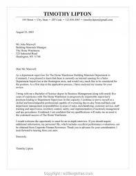 Warehouse Supervisor Resume Cover Letter For Warehouse Manager Job Best Of Supervisor