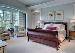 Wonderful Elegant Sherwin Williams Master Bedroom Colors 53 For Your Cool Bedroom  Decorating Ideas With Sherwin Williams