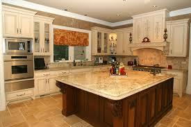 custom kitchen cabinet makers. Interesting Cabinet Custom Kitchen Cabinet Makers Kithen Design Ideas   Interesting For