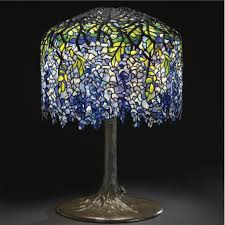 Antique Tiffany Lamps For Sale Uk