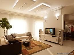 Small Picture Contemporary Living Room Interior Designs