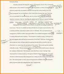 persuasive essays examples address example 8 persuasive essays examples