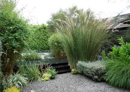 Small Picture Zen Garden Designs Beautifull Gallery Many Ideas To Decorate