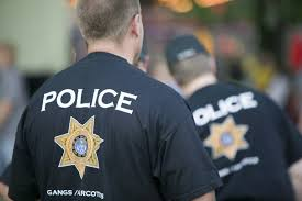 problem solution essay gang violence gang violence essay argumentative persuasive gangs teen
