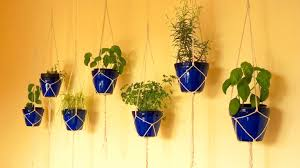 how to make an indoor herb garden. 15 Phenomenal Indoor Herb Gardens How To Make An Garden E