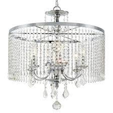 large drum chandelier extra large drum chandelier black drum chandelier glass drum large drum chandelier lighting
