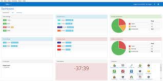 Attendance Chart Online 11 Best Ways To Track Employee Hours Mitrefinch Inc