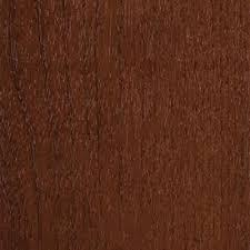 wood garage door texture. Wood Garage Door Sample In Redwood With Dark Wood Garage Door Texture N