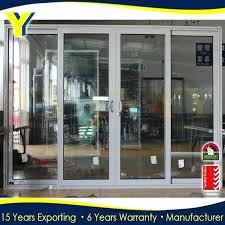 used patio door sliding glass doors for framing a door regarding used patio door used patio door