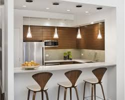 small furniture for small homes. House Design Small Space For Modern People Best Kitchen Designs Extra Bathroom Ideas . Furniture Homes A