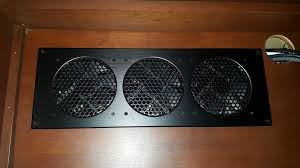 ac infinity airplate. back to top ac infinity airplate
