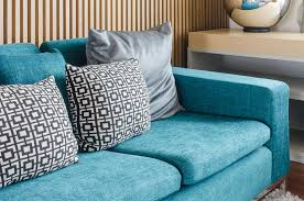 Mira Una Tecnica Super Sencilla Y Economica Para Tapizar Tu Sofa Como Tapizar Un Sillon En Casa