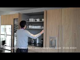 open cabinet door.  Open Flush When Closed  Completely Open Hardware Systems For Pivot Sliding Cabinet  Doors Weighing Up To 25 30 40 And 50 Kg Hardware Bifolding  To Open Cabinet Door
