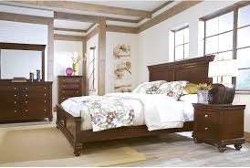 the brick bedroom furniture 7 piece king bedroom furniture sets photo 14 the brick