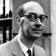 philip larkin poems essays and short stories poeticous philip larkin