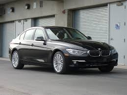 Coupe Series 2013 bmw 325i : Don't Like Your BMW 3-Series' Start Stop? Have It Reprogrammed