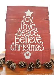 pallet painting ideas christmas. pallet painting ideas christmas