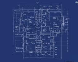 office building blueprints. Simple Building Design Blueprint Floorplan Plans Online 7836 Office Blueprints