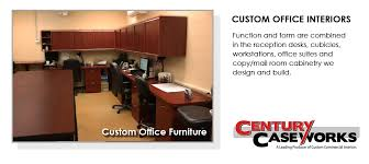 combined office interiors. BELOW IS A LISTING OF OUR MOST RECENT OFFICE WORK Click On An Image Below To View Combined Office Interiors