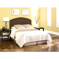 King Size Headboard Diy Plans Metal And Frame Bed Images En. King Size Bed  Frame With Headboard Measurements And Footboard Dimensions.