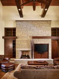 Craftsman style homes interior Traditional Craftsman Style Homes Exclusive Interiors With Lot Of Character Andrea Lauer Living Quantecinfo Living Room Design Craftsman Style Homes Interior Ideas Stone