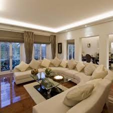 Huge Living Room Decorate A Big Living Room Design Of Large Living Room With Large