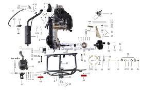 similiar go kart engine diagram keywords wiring diagram together go kart wiring diagram as well go kart