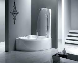 corner tub shower tub shower combo dimensions bathtubs idea corner bathtub shower combo small corner tub