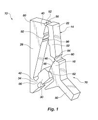Ibanez wiring diagram pickup and harness wiring schematics tv