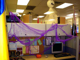 Best Office Halloween Decorations Office Decorations Office