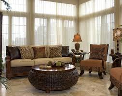 indoor sunroom furniture ideas. Sunroom:Sunroom Furniture Ideas Decorating Sunrooms Beautiful Sunroom Indoor Mesmerize Elegant H