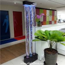 office water features. Simple Office 3 Column Bubble Water Features For Office Decoration Made In Malaysia And Office Water Features F