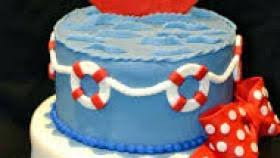 Birthday Cake Ideas For A 20 Year Old Boy Christmas Gifts