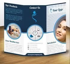 3 column brochure 3 fold brochures brickhost 36422685bc37
