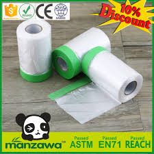 sticky paper for furniture. Sticky Paper To Cover Furniture, Furniture For