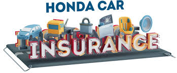 honda car insurance quote 44billionlater