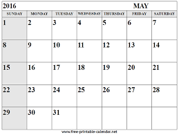 Calendar To Fill In Calendar Fill In Magdalene Project Org