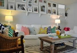 Target Living Room Furniture Elegant Ingenious Ideas Tar Living Room Decor  Astonishing Decoration
