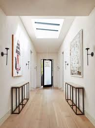 hallway ideas 37 clever design tricks