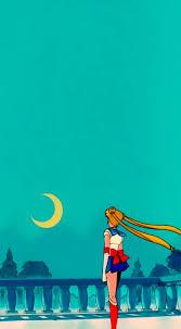 Cute Sailor Moon Wallpaper Iphone ...
