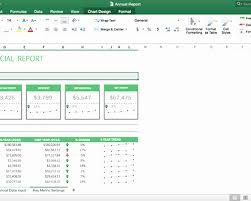 Credit Card Payoff Schedule Multiple Credit Card Payoff Calculator Spreadsheet Spreadsheet