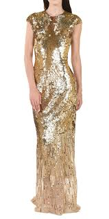 Reem Acra Size Chart Rent Reem Acra Sequin Sheath Gown In Lebanon Designer 24