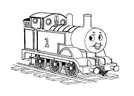 Thomas Train Coloring Book Inspirational Thomas Train Coloring Book