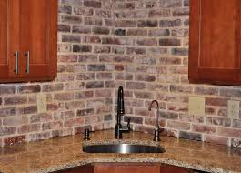dazzling ideas faux brick wall panels home depot best of panel google search pinteres more