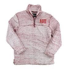 Custom Design 1 4 Zip Sweatshirts Cheap Quarter Zip Pullover Custom Find Quarter Zip Pullover