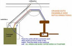 hampton bay ceiling fan wiring schematic hampton wiring diagram for a hampton bay ceiling fan on hampton bay ceiling fan wiring