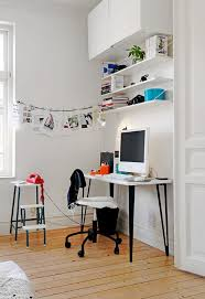 apartment home office. simple apartment for apartment home office 0