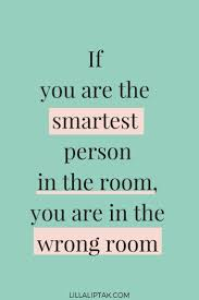 Motivational And Inspirational Quotes This Is A Board To Inspire